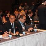 Международный юридический форум АТР