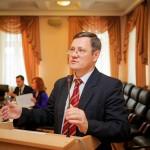 Интеграционные процессы проблемные вопросы правового регулирования и правоприменения (11)
