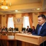 Интеграционные процессы проблемные вопросы правового регулирования и правоприменения (12)