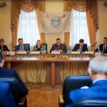 Интеграционные процессы проблемные вопросы правового регулирования и правоприменения (18)