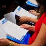 Интеграционные процессы проблемные вопросы правового регулирования и правоприменения (20)