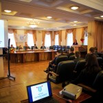 Интеграционные процессы проблемные вопросы правового регулирования и правоприменения (21)