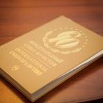 Интеграционные процессы проблемные вопросы правового регулирования и правоприменения (5)