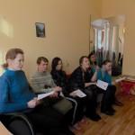 Бесплатные консультации Чебоксары
