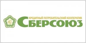 sbersouz-cheboksary