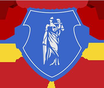 souz-uristov (1)
