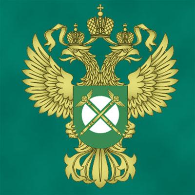 chuvashskoe-ufas-rossii