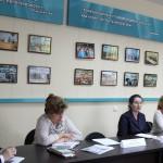 Заседание экспертного совета по применению законодательства о рекламе при Чувашском УФАС России