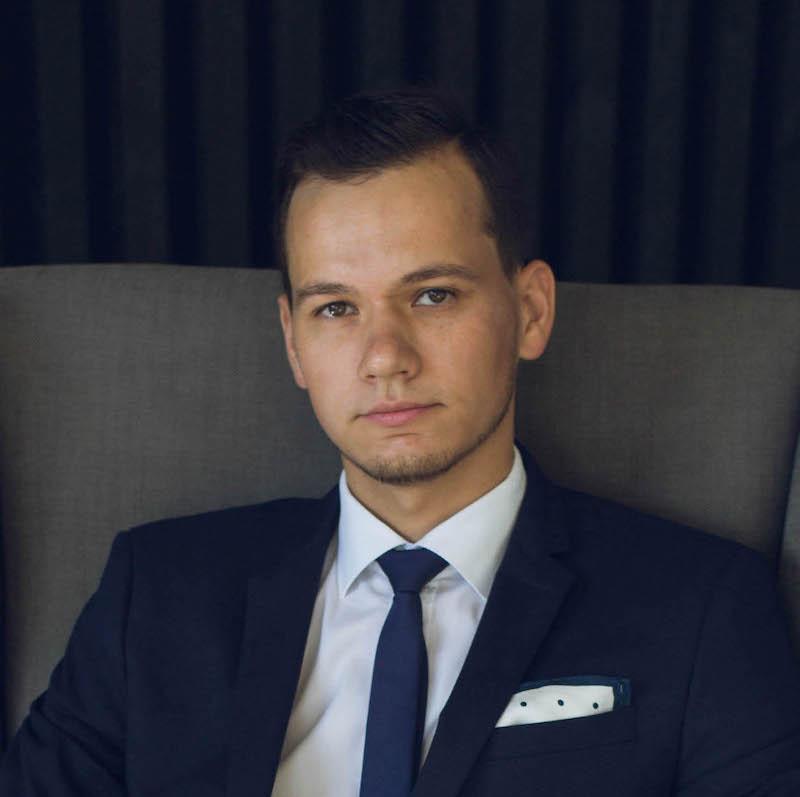 Иванов Иван Геннадьевич
