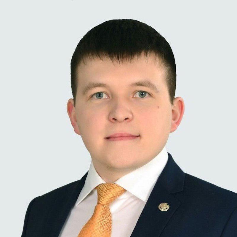 Karsakov-Andrei-Gennadevich