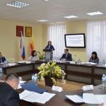 Координационный совет Минюст5