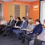 Встреча юристов с уполномоченным по правам предпринимателей1