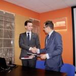 Встреча юристов с уполномоченным по правам предпринимателей3