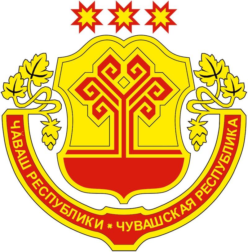 Координационный совет при главе чувашии