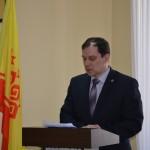 Координационный совет Минюст3