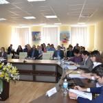 Координационный совет Минюст4