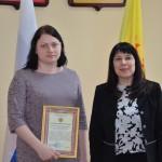 Координационный совет Минюст6
