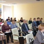 Координационный совет Минюст7