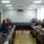 ACYPL Russia Cheboksary