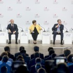 Московский финансовый форум 2018 Чувашия4