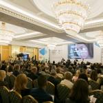 Глобальный симпозиум по финансовой грамотности