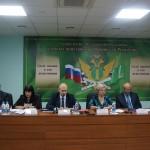 Совет адвокатской палаты чувашской республики