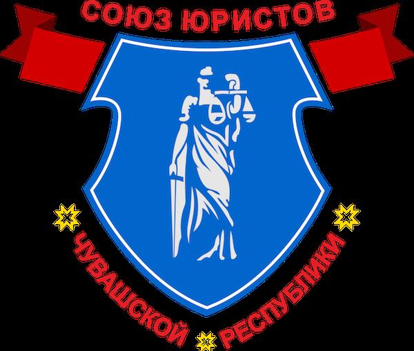 Герб 600