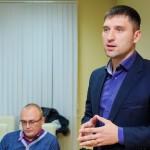 Союз юристов Чувашской Республики11