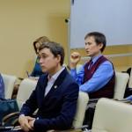Союз юристов Чувашской Республики12