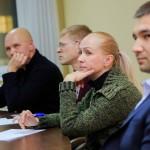 Союз юристов Чувашской Республики13