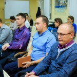 Союз юристов Чувашской Республики3