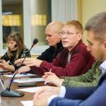 Союз юристов Чувашской Республики5