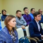 Союз юристов Чувашской Республики6