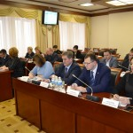 юрист Иван Иванов совет защита прав потребителей