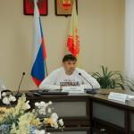 Ильин Альберт Геннадьевич