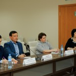 Качество правового просвещения семинар7