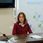 Васильева Татьяна Вячеславовна Росреестр по Чувашии