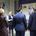 Общественный совет МВД Чувашия
