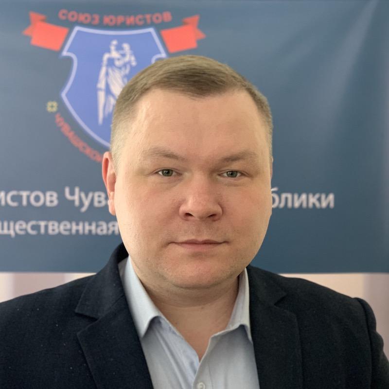 Веселов Николай Александрович