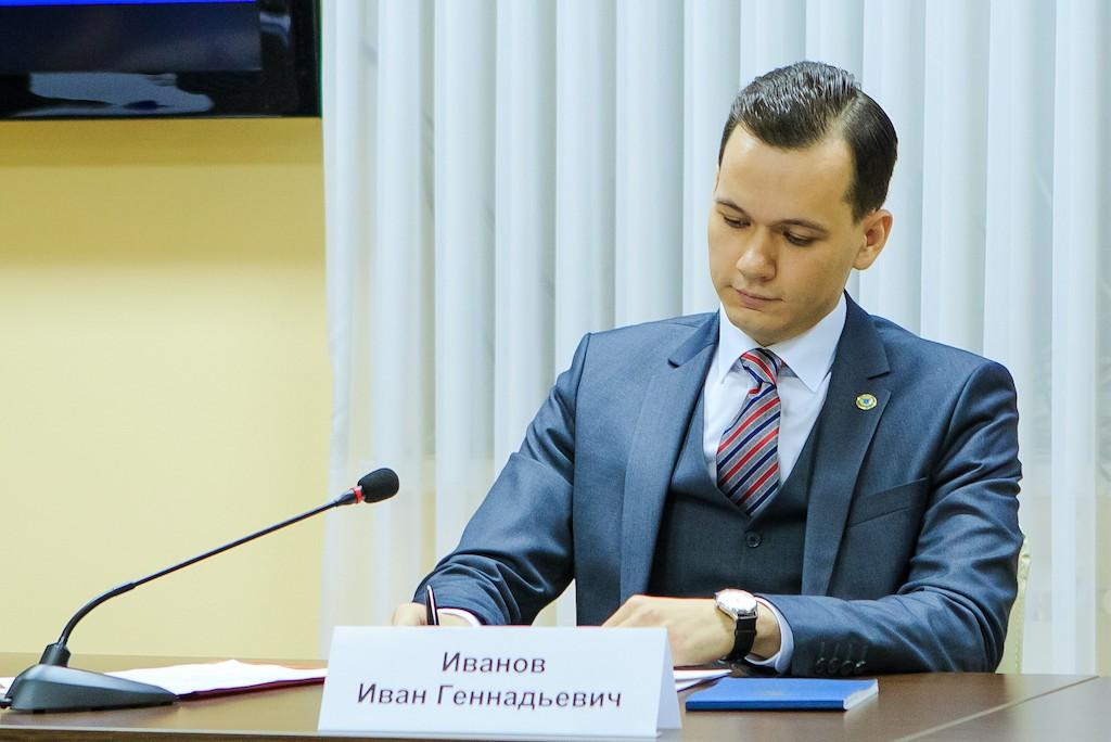 yurist-Ivanov-Ivan-Gennadevich