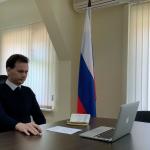 Юрист Иван Иванов земельные споры