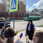 Ольга Николаевна Никонова Минюст