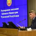 Олег Николаева