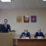 Юрист ядрин Иванов Иван Геннадьевич
