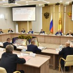 Координационный совет по защите прав потребителей Чувашия