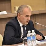 Ладыков защита прав потребителей