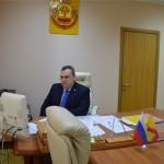 Дмитрий Сержантов юрист Чебоксары
