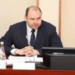 защита прав потребителей чебоксары_7262