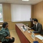 Бесплатная юридическая помощь Моргаушский район Чувашии