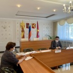 Союз юристов Красноармейское